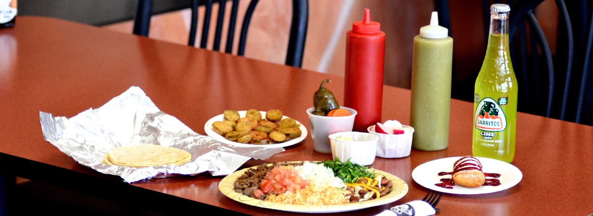 burrito-amigos-mexican-restaurant-eugene-meat-plate-full