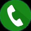 Phone Orders